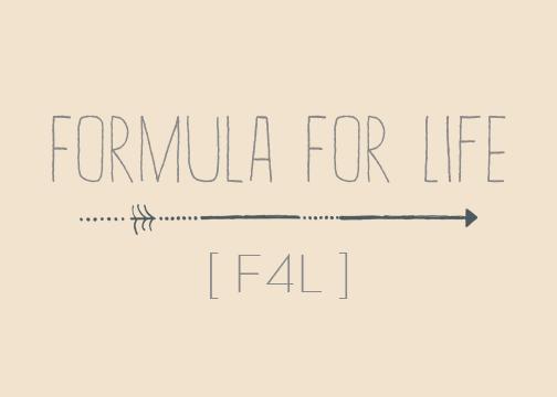 F4L Blog