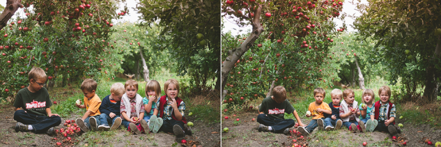 AppleOrchard2013-25