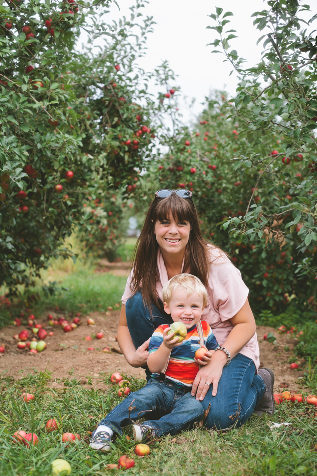 AppleOrchard2013-32