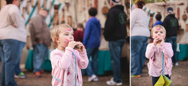 JohnnyAppleseed2013-37