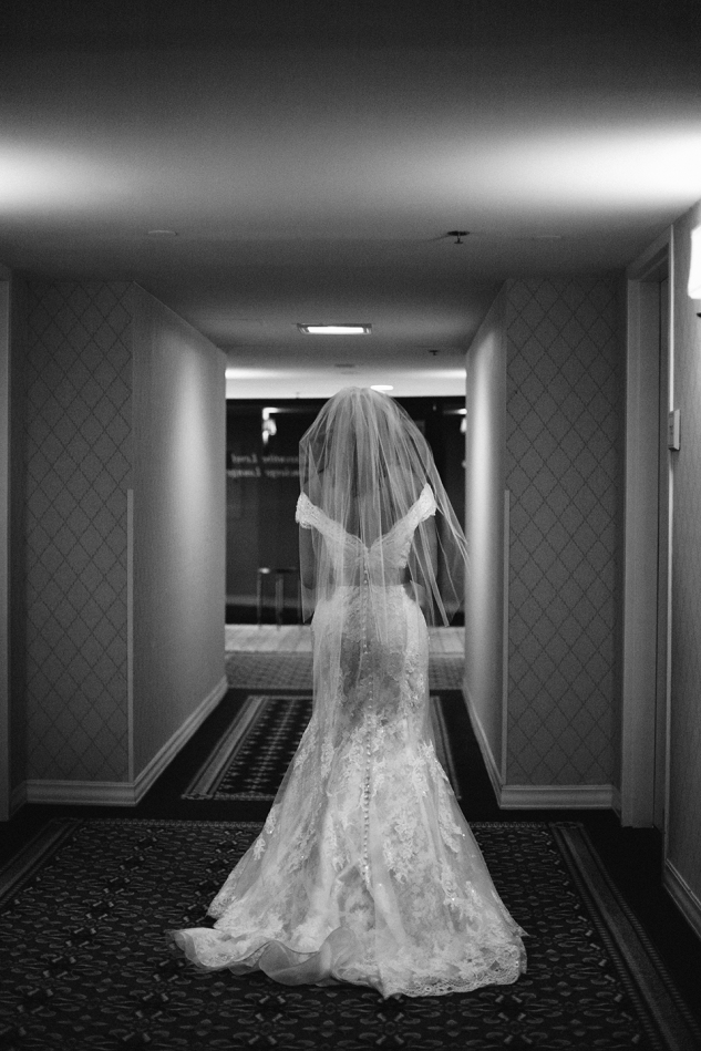 MikeloinisWedding-12