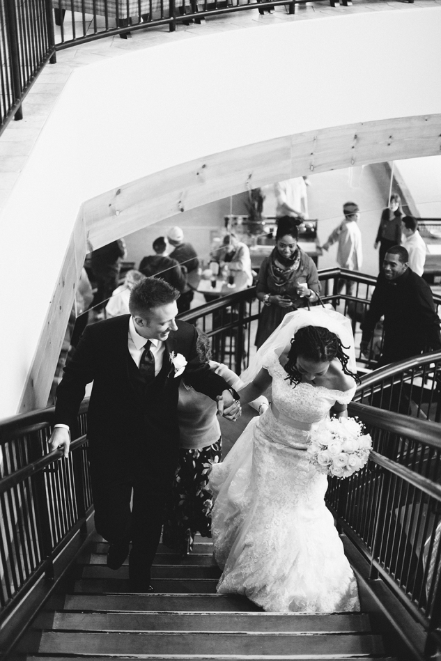 MikeloinisWedding-55