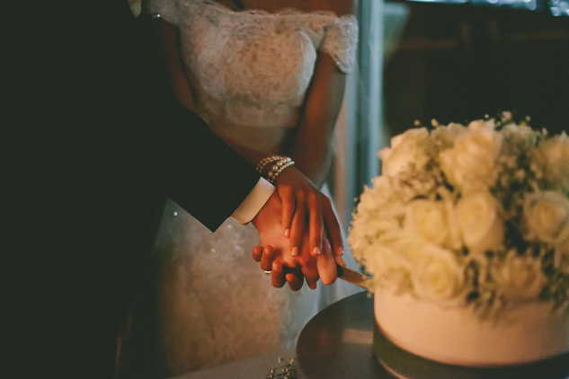 MikeloinisWedding-64