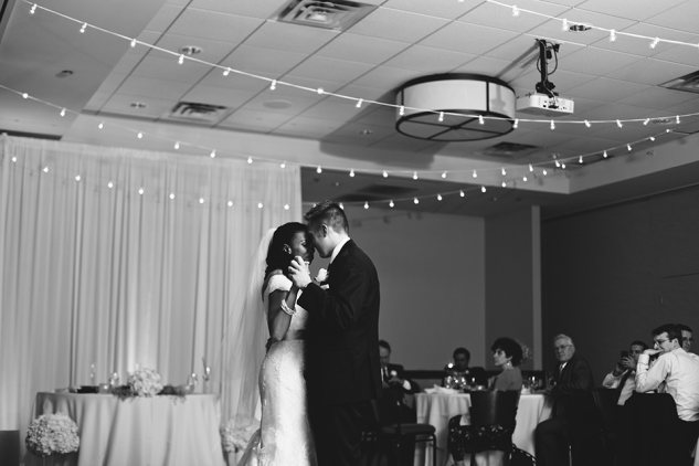 MikeloinisWedding-65