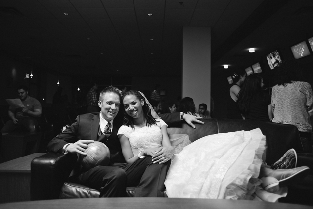 MikeloinisWedding-80