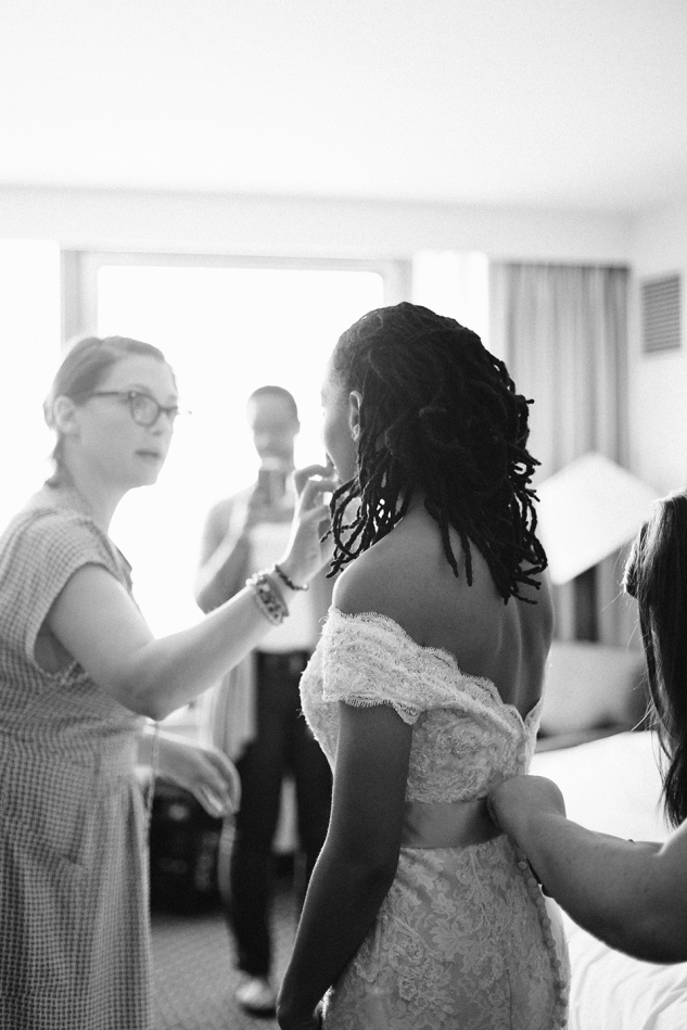MikeloinisWedding-9