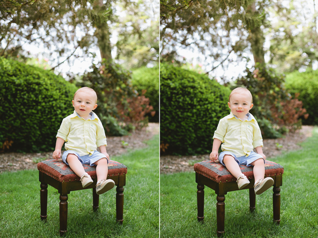 Myles One Year-3