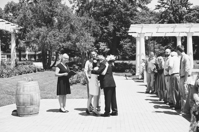BeckerWedding-14
