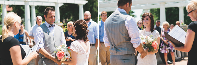 BeckerWedding-15