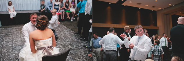 Deturk-Campbell Wedding-59