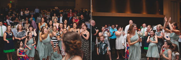 Deturk-Campbell Wedding-66