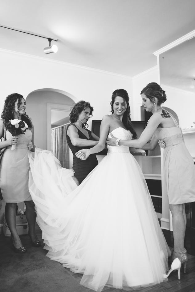 Glodek Wedding-15