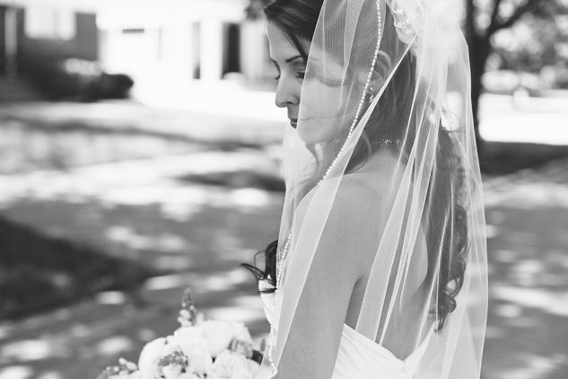 Glodek Wedding-27