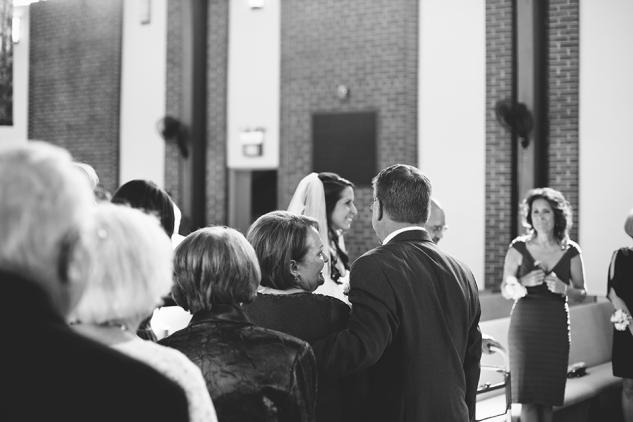 Glodek Wedding-35