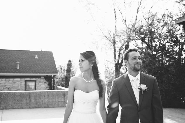Glodek Wedding-49