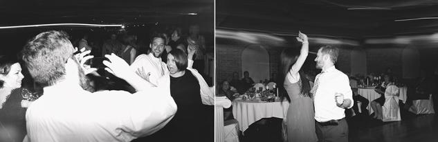 Glodek Wedding-75