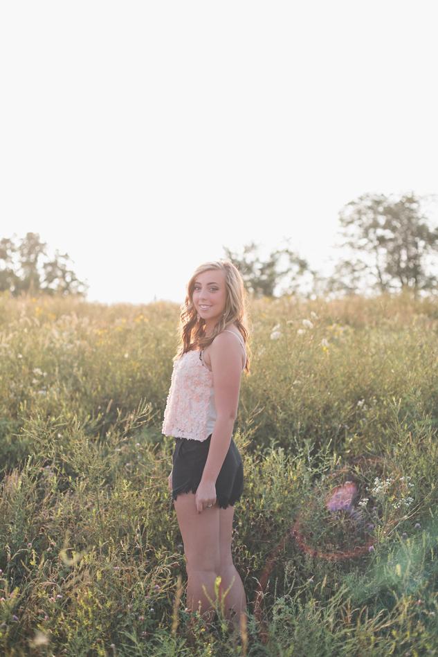 Hannah Schuck-1