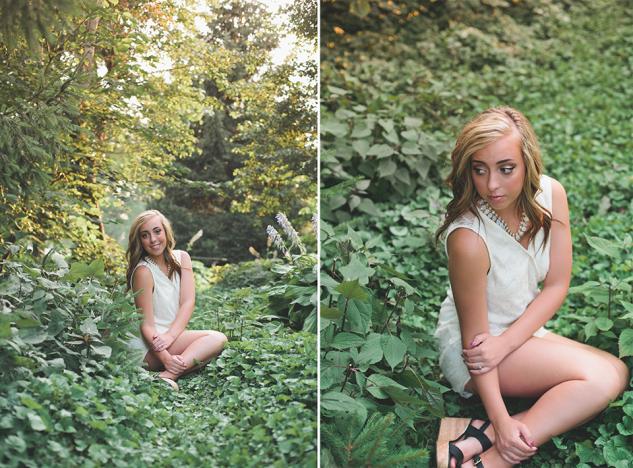 Hannah Schuck-20