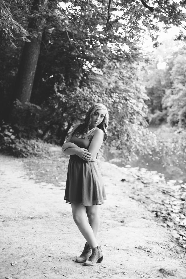 Hannah Schuck-33