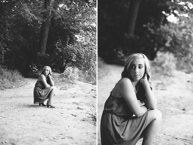 Hannah Schuck-37