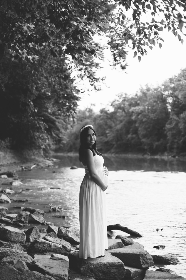 Alexa Keefe Maternity-11