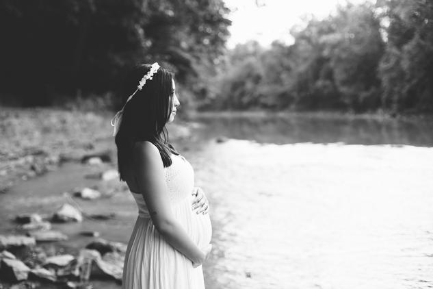 Alexa Keefe Maternity-15