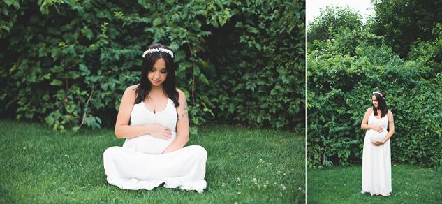 Alexa Keefe Maternity-5