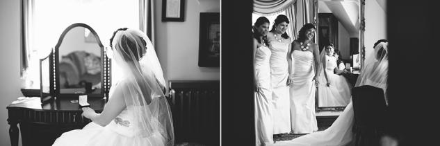 Carmona-Vergara Wedding-11