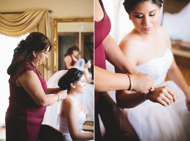 Carmona-Vergara Wedding-12