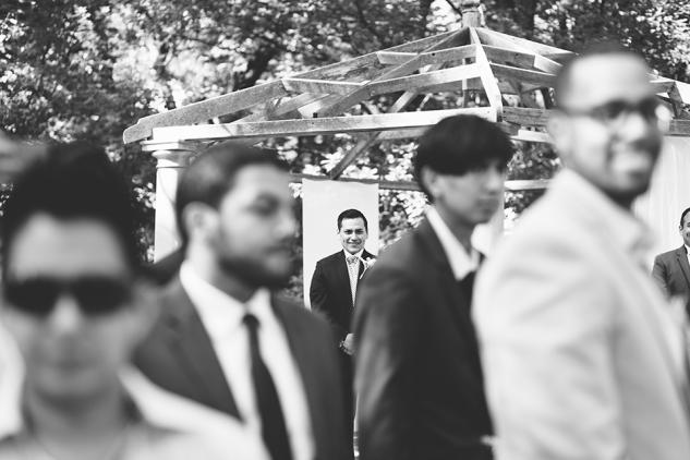 Carmona-Vergara Wedding-28
