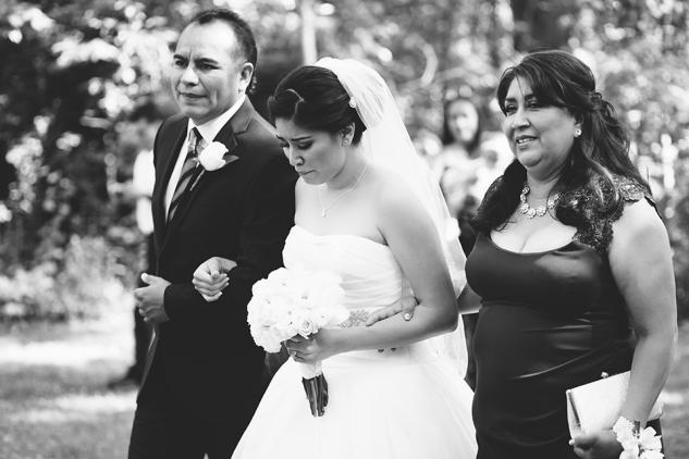 Carmona-Vergara Wedding-29