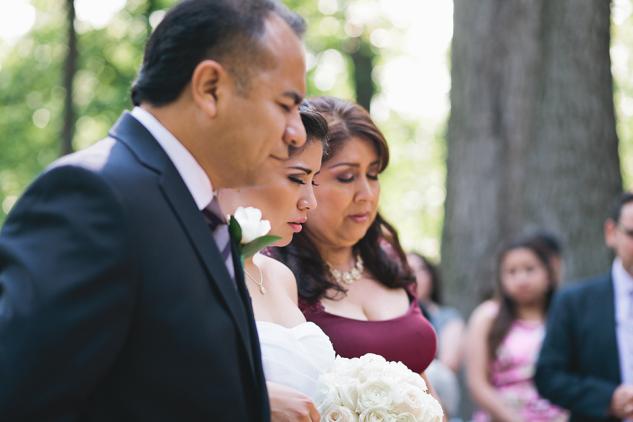 Carmona-Vergara Wedding-30