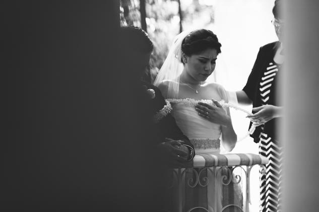 Carmona-Vergara Wedding-33