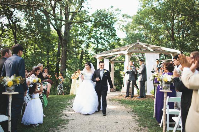Carmona-Vergara Wedding-35