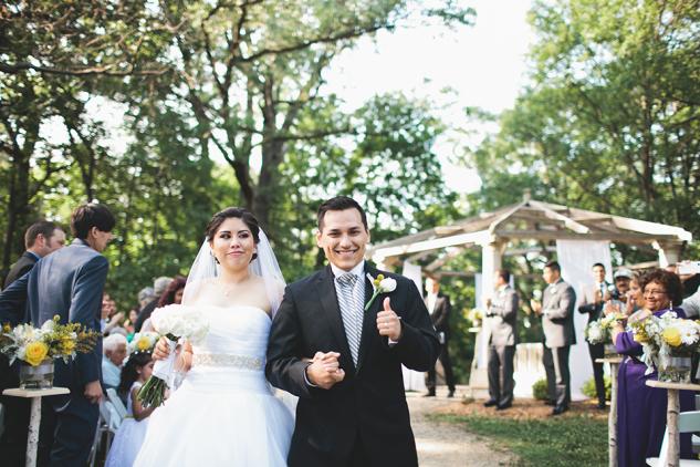 Carmona-Vergara Wedding-36