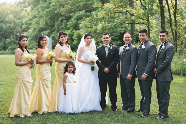 Carmona-Vergara Wedding-46
