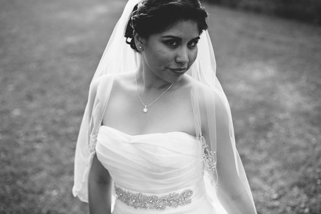 Carmona-Vergara Wedding-54