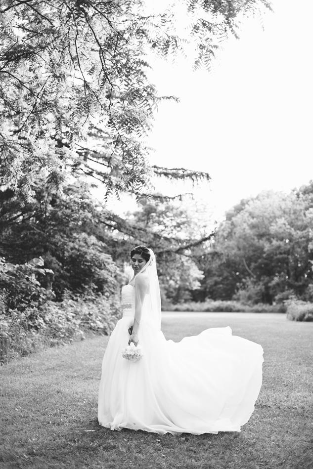 Carmona-Vergara Wedding-56