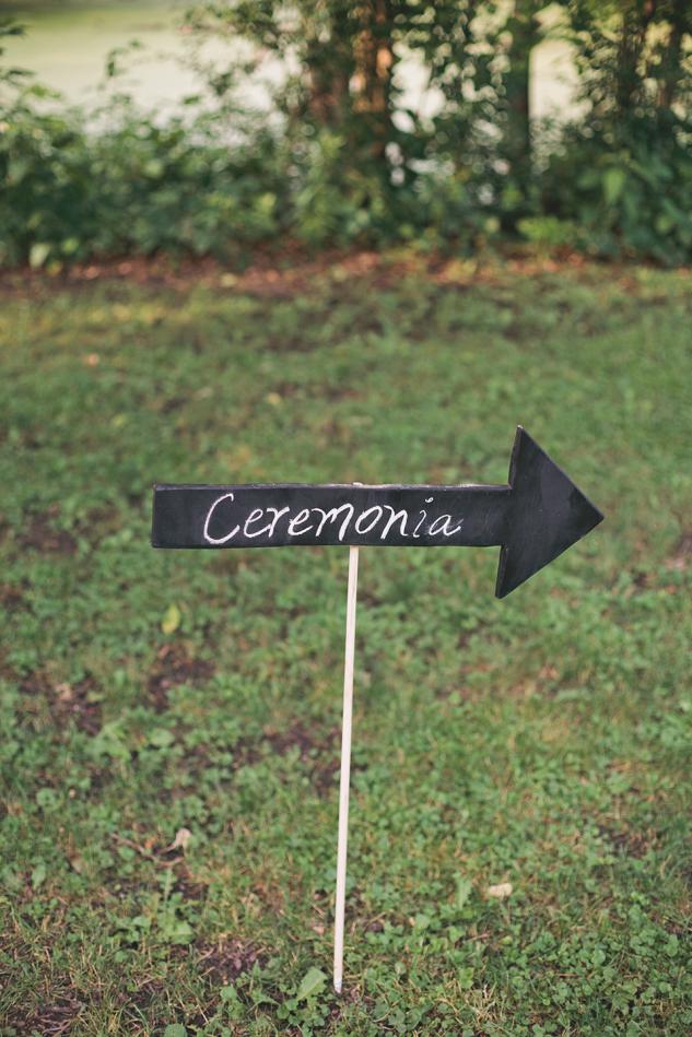 Carmona-Vergara Wedding-59