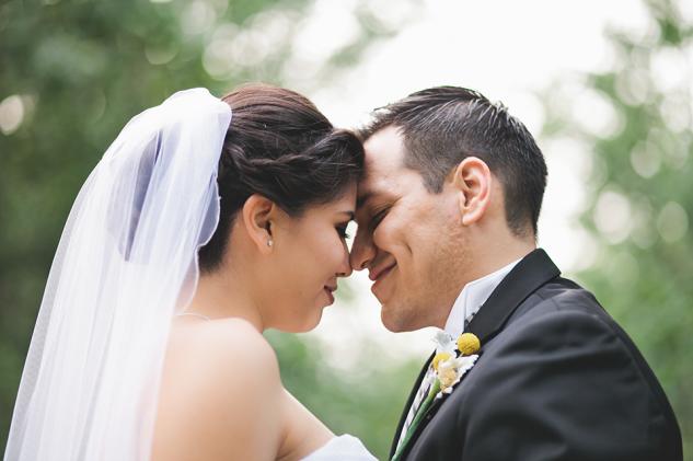 Carmona-Vergara Wedding-60