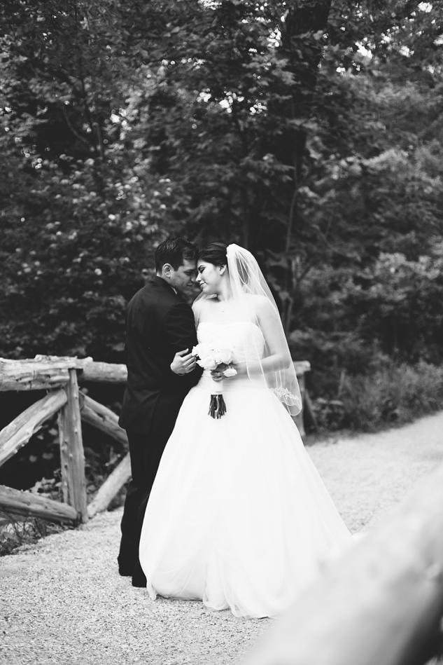 Carmona-Vergara Wedding-63