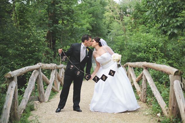 Carmona-Vergara Wedding-64