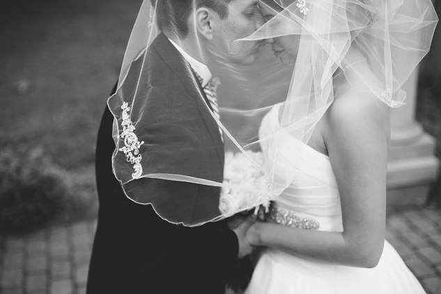 Carmona-Vergara Wedding-66