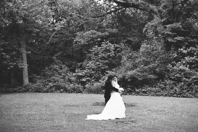 Carmona-Vergara Wedding-67