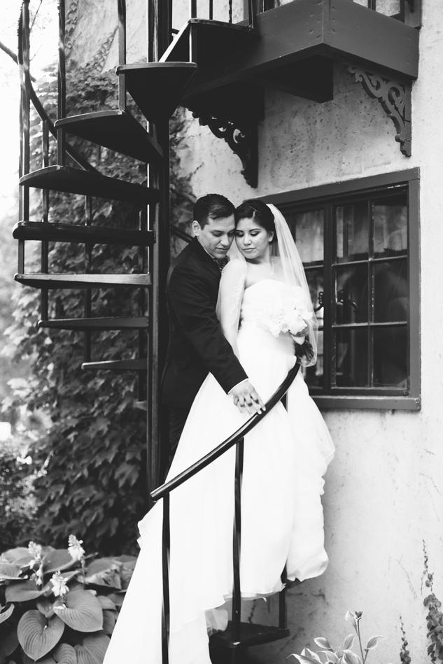 Carmona-Vergara Wedding-70