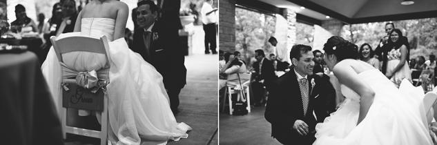 Carmona-Vergara Wedding-85