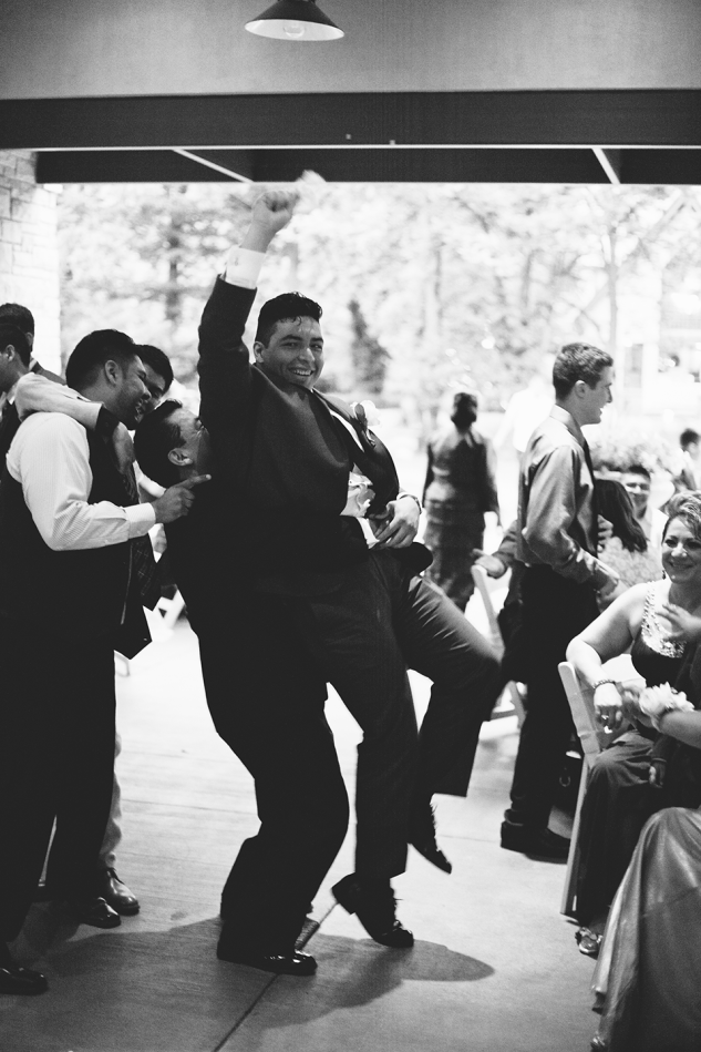 Carmona-Vergara Wedding-89