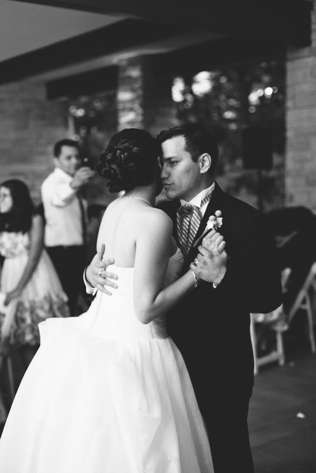 Carmona-Vergara Wedding-90
