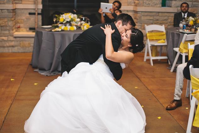 Carmona-Vergara Wedding-91