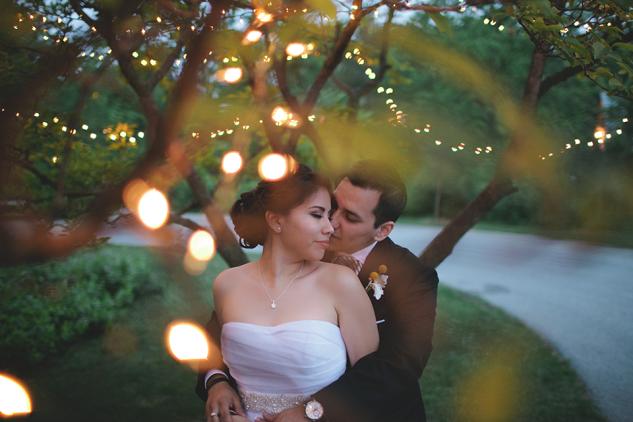 Carmona-Vergara Wedding-94